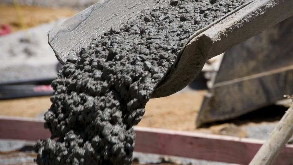 St Pete, FL Concrete Contractor