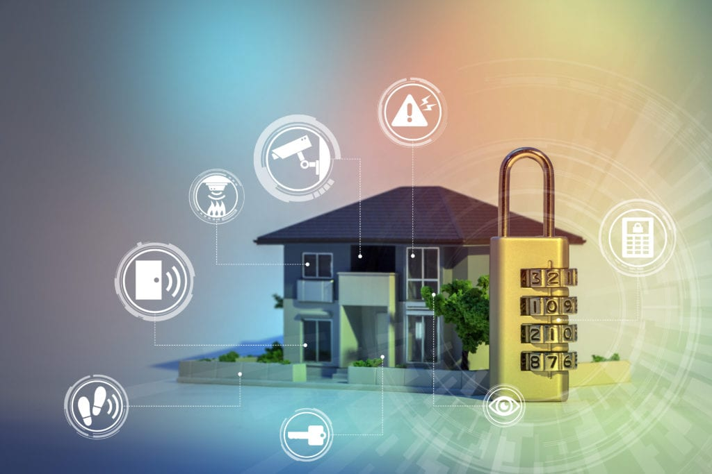 How To Get Leads For Home Security